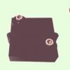 薄膜电阻厚膜电阻和金属膜电阻找正阳兴电阻厂家采购