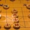 象棋价格供应中国象棋批发木质象棋厂家