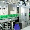 购买啤酒灌装生产线,推荐高臻机械