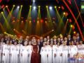 全球TV:用最高的致敬 给与您 中华民族魂 (18174播放)