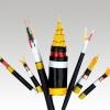 控制电缆/柔性控制电缆/控制电缆规格型号