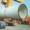衡阳大口径螺旋钢管生产厂家|;