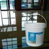 汇智钻石光DL102水晶膏水磨石晶面膏 石材修复膏