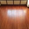 新科隆地板-K1535 实木地板