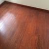新科隆地板-K503 实木地板