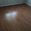 新科隆地板-K506 实木地板