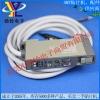 扬铃电子A1042Z HPX-H1-019 QP242放大器