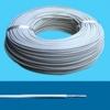 现货销售 UL3367#24硅胶线 镀锡铜电子线 环保电子线