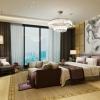 厂家直供大型酒店装修专用装饰瓷砖 百变风格瓷毯