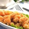 贝贝鸡排+美味果汁让你感受舌尖上的地中海