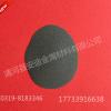 供应微米级316L不锈钢粉末