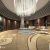 供应酒店大堂会议厅博物馆专用地板砖