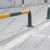 广西防城港市同泰挡轮杆座厂家在哪?