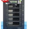 Umecopy(佑铭)HE-05P 硬盘拷贝机
