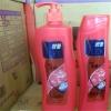 劳保用品进货渠道舒蕾洗发水批发厂家报价
