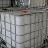 聚二甲基二烯丙基氯化铵 26062-79-3  供应
