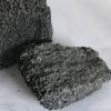 黑碳化硅价格低用途广