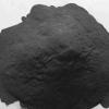黑碳化硅微粉型号介绍
