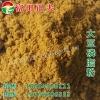富田正大大量供应大豆磷脂粉,饲料,饲料原料,宠物养殖