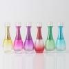 香水瓶烤漆,烤漆香水瓶,香水瓶烤漆厂,广州香水瓶烤漆加工厂