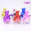 香水瓶喷涂,喷涂香水瓶,香水瓶喷涂厂,广州香水瓶喷涂加工厂