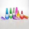 香水瓶喷油,喷油香水瓶,香水瓶喷油厂,广州香水瓶喷油加工厂