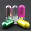 拉管瓶烤漆,拉管瓶喷漆,拉管瓶喷涂,拉管瓶喷油,拉管瓶电镀
