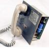 GAI-Tronics扬声器放大器Model 701-302