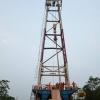 打地热井公司-地热钻井价格-温泉打井价格