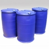 邻苯二甲酸二异壬酯|68515-48-0 厂家供应