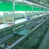 家用电器装配/组装/生产线
