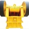 PE600×900颚式破碎机(铸钢),厂家直销中