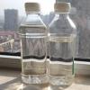 增塑剂二丁酯及二辛酯和合成植物酯的区别