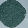 福建绿碳化硅价格 厦门黑碳化硅多少钱 