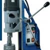 供应最便宜最实惠的德国磁力钻FE100RL
