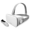 智能穿戴 智能手表 VR眼镜 U盘 蓝牙耳机