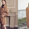 时尚设计品质尽显 魅依阁女装踏上潮流前沿