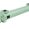 HS-Cooler热交换器KS12-AEN-421-L140