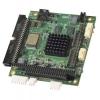 Winsystems微型工控主板PCM-VDC-1-256