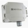Greystone温度传感器RH310A05C2A6