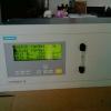 欢迎询价7MB2337-0NT06-3PT1分析仪现货出售