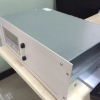 SO2/NO分析仪7MB2337-0NH10-3PH1现货
