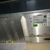 ULTRAMAT23分析仪7MB2338-0AK103NW1