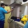 家政保洁增值好项目,附带家电清洗服务更赚钱
