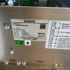 一氧化碳分析仪7MB2335-1AM00-3AA1甩卖