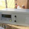 西门子分析仪一级代理7MB2337-1AH00-3CP1