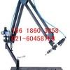 销售加拿大WSP万向悬臂气动攻丝机,MJ3/4攻牙机