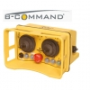 B-Command无线遥控器