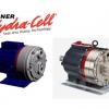 德国Wanner高压泵-无密封隔膜泵