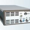 TREK高压放大器Model PZD700A